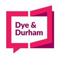 Dye & Durham Corporation