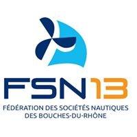 FSN 13