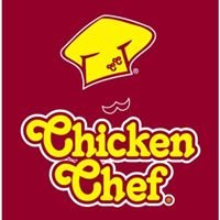 Chicken Chef-Morden