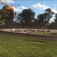 Toners Lake Karting