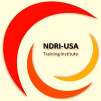 National Development and Research Institutes-USA