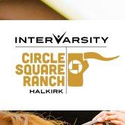 InterVarsity Circle Square Ranch Halkirk