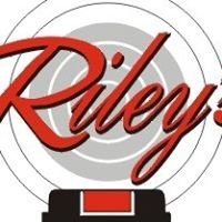 Rileys Sport Shop Inc