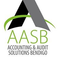 AASB Accounting & Audit Solutions Bendigo