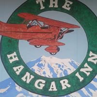 The Hangar Inn
