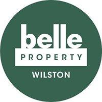 Belle Property Wilston