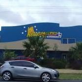 Aquarium & Pet Warehouse - Albion Park Rail