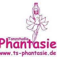 Tanzstudio Phantasie