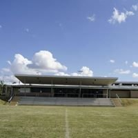Meakin Park