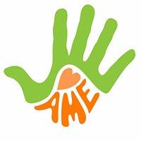 AME - Amigos Múltiplos pela Esclerose