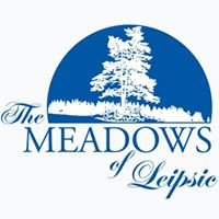 The Meadows of Leipsic