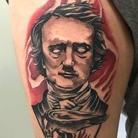 Advanced Tattoo & Piercing