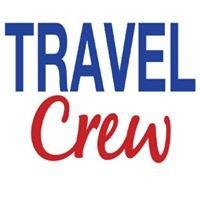 Travel Crew