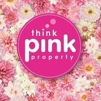Think Pink Property