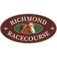 Richmond Racecourse