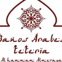 Baños Arabes Hammam Almeraya
