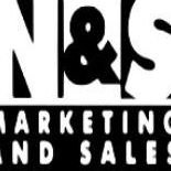 N & S Marketing and Sales