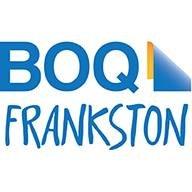BOQ  Frankston
