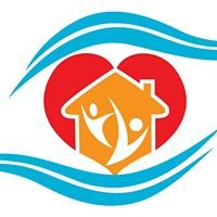 Samaritan Home Health Care Inc.