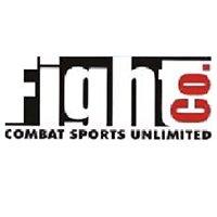 Academia Fight Co.