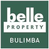 Belle Property Bulimba