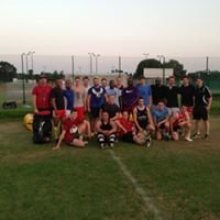 Old Merchant Taylors - Omt Rugby Club