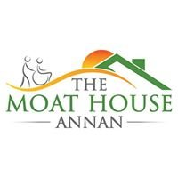 The Moat House Annan