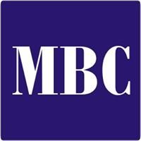 Magister Business Club (MBC)