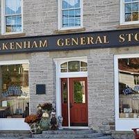 Pakenham General Store
