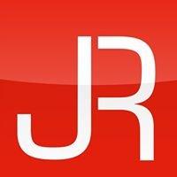 Jacobsen Reklameagentur