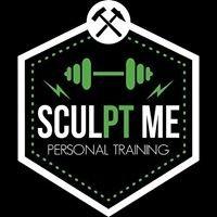 Sculpt-Me-PT