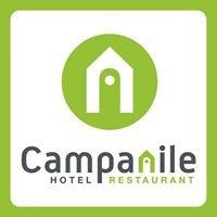 Campanile Biarritz Hotel Restaurant