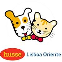 Husse Lisboa Oriente