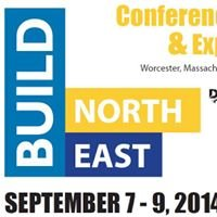 Build Northeast Conference and Expo