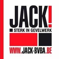 Jack BVBA