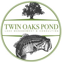 Twin Oaks Pond
