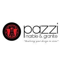 Pazzi Marble and Granite