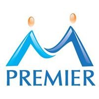 Premier Marketing and Public Relations