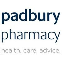 Padbury Pharmacy