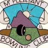 Mount Pleasant Bowling Club