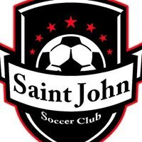 Saint John Soccer Senior League