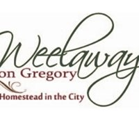 Weelaway on Gregory Accommodation