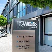 R.WEISS Maschinenbau GmbH