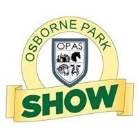 Osborne Park Show