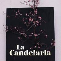 La Candelaria, Barrio Italia