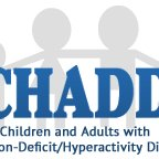 ADHD Empowered: the Burlington County, NJ Satellite of CHADD