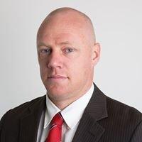 Nigel Gilberd - PRDnationwide Toowoomba