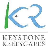 Keystone Reefscapes, LLC