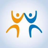 ASPO Personalmanagement GmbH