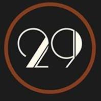 Vault 29